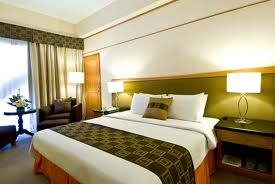 3 Star Hotels in Nungambakkam