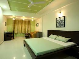 3 Star Hotels in Vadapalni